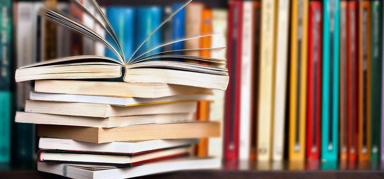 booksheader1-1240x580